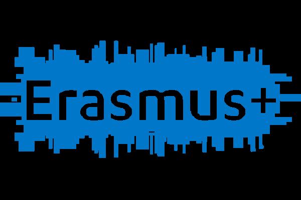 erasmus_plus_logo-618x439